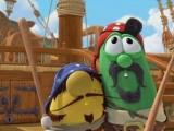 Пазлы: Пираты - На корабле