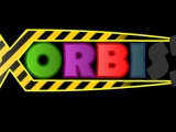 Exorbis 2