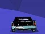 Meteor Auto