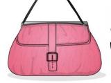 Flash игра для девочек Create a Handbag