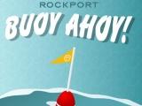 Buoy Ahoy