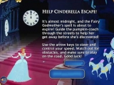 Help Cinderella Escape