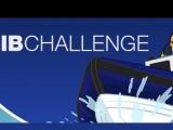 Flash игра для девочек Rib challenge