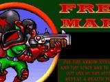 Free Mars