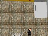 Flash игра для девочек Web Shops