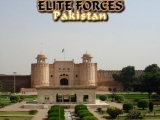 Elite forces pakistan