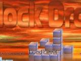 Flash игра для девочек Block Drop