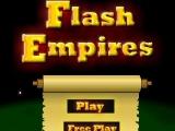 Flash игра для девочек Flashimpaer
