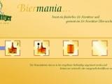 Biermania