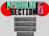 Megablob Section 6
