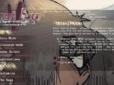 Flash игра для девочек Element Saga Chapter 5