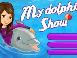My Dolphin Show - Дельфинарий