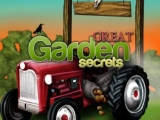 Great Garden Secrets - Дедушкина дача
