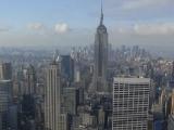 Пазлы: Нью-Йорк