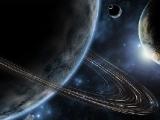 Планеты: Величие космоса
