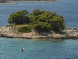 Пазлы: Остров