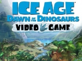 Ice Age Dawn of the Dinos