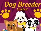 flash игра Dog Breeder Contest