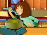 Ayla Cook - Picnic Menu