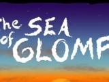 flash игра The Sea of Glomp - Море с хищниками