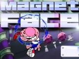 Magnet Face