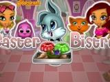 Easter Bistro