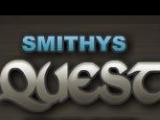 flash игра Smithys Quest - Приключения Смити