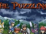 Пазлы войны - The Puzziling War