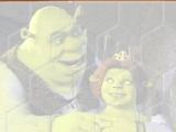 flash игра Sort my Tiles: Shrek 2 - Расставь плитки. Шрек 2