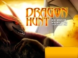 flash игра Dragon Hunt