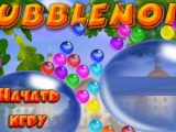 Bubblenoid