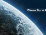 flash игра Plazma Burst 2