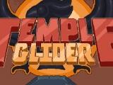 Temple Glider