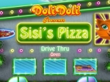 Sisi's Pizza