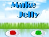 Make Jelly