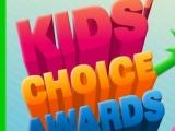 Flash игра для девочек Kid's Choice
