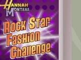 flash игра Ханна Монтана: Майли розквезда