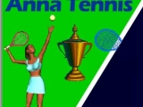 Anna Tenis
