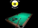 Flash игра для девочек Ultimate Ball