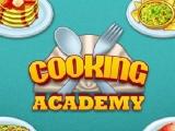 Академия поваров