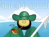 The Lord of the Harpoon