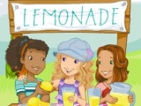 Holly Hobbie Lemon
