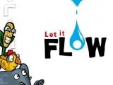 Почини водопровод