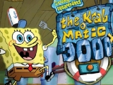 The Krab MaticX3000