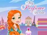 My Perfume Salon