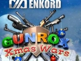 UNROX - Xmas Wars
