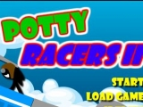 Potty Racers II