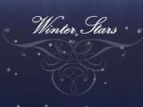 Зимние звёзды