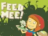 Feed Mee