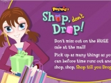 Shop Don't Drop